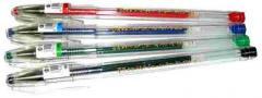 Ручки гелевые оптовая и розничная продажа в