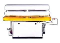 Прессы гладильные. Пресс гладильный КП-516.