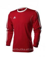 T-shirt sports game Adidas Squadra13 Z20636, art.