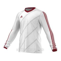T-shirt sports game Adidas Tabela 14 Jersey LS,