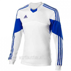 T-shirt sports game Adidas TIRO 13 TRG Z20260,