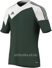 T-shirt sports game Adidas Z20268, art. Z20268