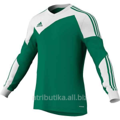 T-shirt sports game Adidas Z20278, art. Z20278