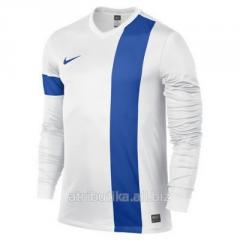 T-shirt sports game Nike 520461-101, art.