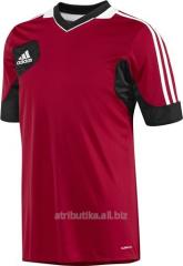 T-shirt sports training Adidas Condi 12 X16875,