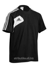 T-shirt sports training Adidas Condi 12 X16943,
