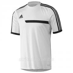 T-shirt sports training Adidas TIRO13 Training