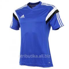 T-shirt sports Adidas CONDIVO 14 TRAINING JERSEY,
