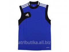 T-shirt sports Adidas Condi 12 SL jersey, art.