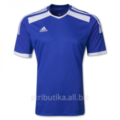 T-shirt sports Adidas Regista 14 Jersey, art.