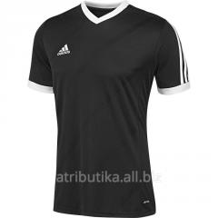 T-shirt sports Adidas Tabela14 Jersey, art. f50269