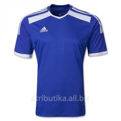 T-shirt sports Adidas Tiro Jersey, art. V39878