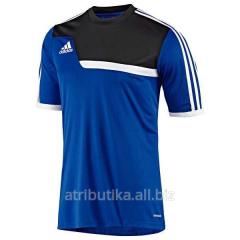 T-shirt training Adidas TIRO 13 Training Z21055,
