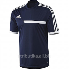 T-shirt training Adidas TIRO13 Training Jersey