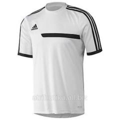 T-shirt training Adidas TIRO13 Training Z21062,