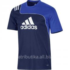 Adidas SERE II V38023 t-shirt, art. V38023
