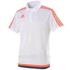 Polo Adidas TIRO15 S27118 t-shirt, art. S27118
