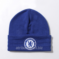Cap sports Adidas CFC BP, art. a98712