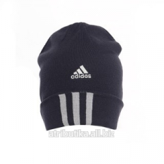 Cap sports Adidas Essential 3S, art. G70661