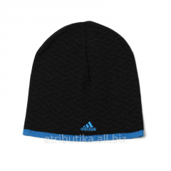 Cap sports Adidas Essentials Gra Bere W56472, art.