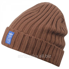 Cap sports Adidas FM BEANIE, art. m30735