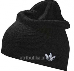 Cap sports Adidas Originals, art. Z49701