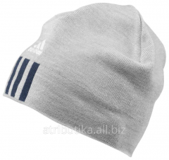 Cap sports Adidas Performance Essentials 3 Stripes
