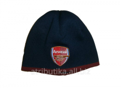 Cap sports Arsenal London edging 0082, art. 0082nd