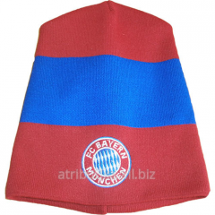 Cap sports Bavaria FC Bayern Munchen 7673, art.