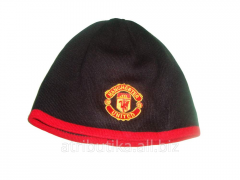 Cap sports Manchester United edging 533, art.