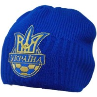 Cap sports Ukraine FFU of talva 349, art. 349 talv