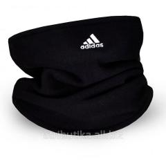 Baff football (scarf bandage) Adidas FB