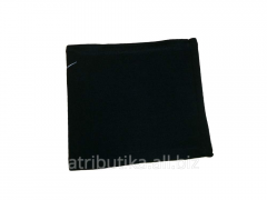 Baff football (scarf bandage) of double NK, art.