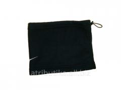 Baff football (scarf bandage) NK, art. Baff