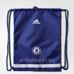 Backpack - lace sports Adidas CFC GB, art. a98720