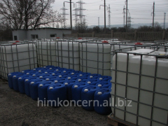 Let's purchase the cubic volume tanks of 1000