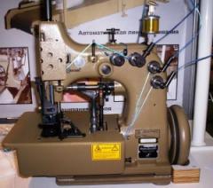 Швейные машины Union Special