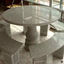 Granite products to get tables from granite from