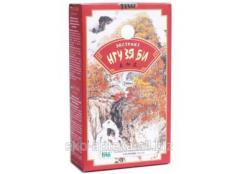 Extract vegetable NSU of Zya Bee, 200 ml