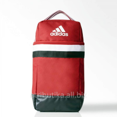 Bag for the Adidas S13313 footwear, an art. S13313
