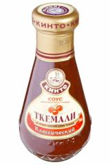 Sauce of fruktoviya of Tkemal_ of klasichniya