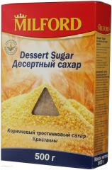 Tsukor of desertniya of Milford of 500 g of