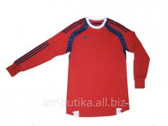 Jumper goalkeeper Adidas Formotion, art. D86713