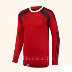 Jumper goalkeeper Adidas Onore 14 GK, art. F94653