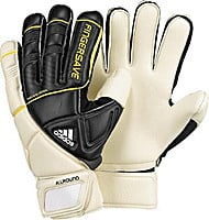 Gloves goalkeeper Adidas, art. E42078