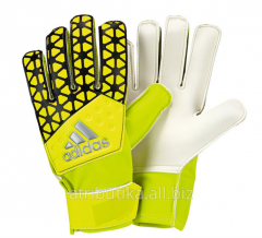 Gloves goalkeeper Adidas ACE YOUNG PRO, art.