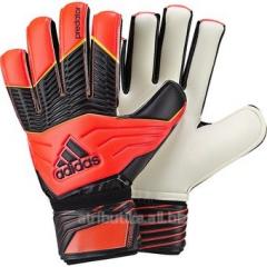 Gloves goalkeeper Adidas PREDATOR COMPETITION,