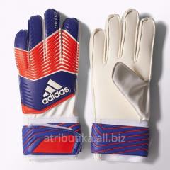 Gloves goalkeeper Adidas Predator Replique Goal