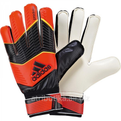 Gloves goalkeeper Adidas PREDATOR Training, art.