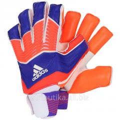 Gloves goalkeeper Adidas Predator Z FS Promo